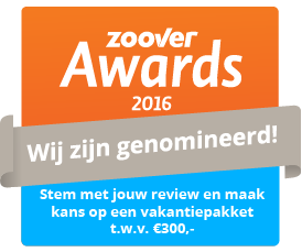 Zoover-awards-2016-2_273x228-2